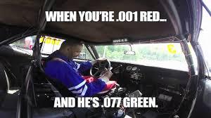 Racing Memes - bracket racing memes in motion youtube