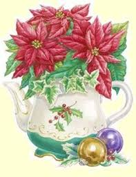 carol wilson christmas cards carol wilson arts stationery greeting cards and enclosure