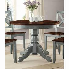 Better Homes And Gardens Dining Table Unique Round Farmhouse Dining Table Awesome Table Ideas Table