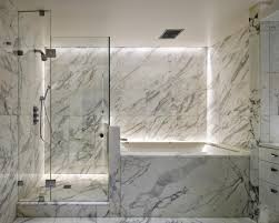 Marble Bathroom Showers Furniture Marble Bathroom Showers Marble Showers Bathroom Prices