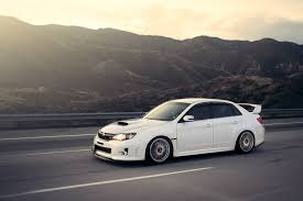 2017 subaru impreza sedan white subaru impreza wrx sti cars mountains white wallpaper