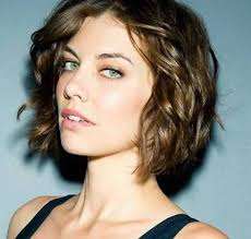 weighted shorthairstyles short hairstyles wavy hair 2015 hairstyles ideas for me