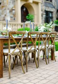 best 25 chairs for rent ideas on pinterest wall murals for
