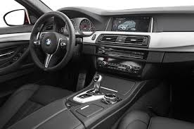 opel astra sedan 2016 interior photo collection bmw m5 2015 interior