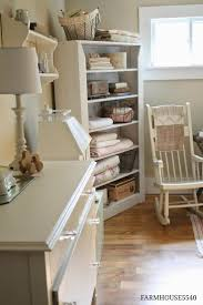How To Decorate A Log Home Best 25 Nursery Bookshelf Ideas On Pinterest Baby Bookshelf