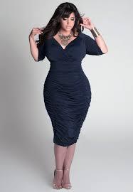 Trendy Cheap Plus Size Clothing Trendy And Affordable Designer Plus Size Ambrosia Dress Igigi Com