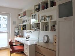 Wohnzimmer Ideen Altbau Funvit Com Deko Idee Wohnzimmer Eiche Bianco