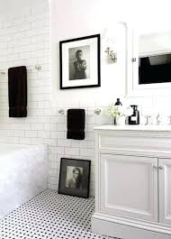 Black And Silver Bathroom Ideas Black And Silver Bathroom Accessories Photogiraffe Me