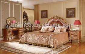 victorian style bedroom furniture sets victoria style carved wooden royal bed luxury golden hand carved