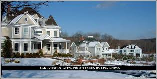 lakeview home plans ordinary lakeview home plans 1 luxury homes in lakeview estates