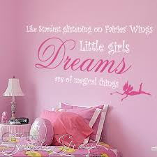 baby girl poems baby girl poem wall decals baby girl nursery decals simple