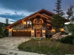saltlakehomesale com james quinn realtor utah real estate