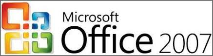 free office 2007 microsoft office 2007 free download full version with product key