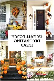 Front Porch Fall Decorating Ideas - ideas for decorating porch for fall tags decorating ideas for
