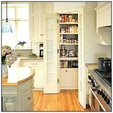 Kitchen Pantry Furniture Corner Kitchen Pantry Cabinet Medium Size Of Country Corner Pantry