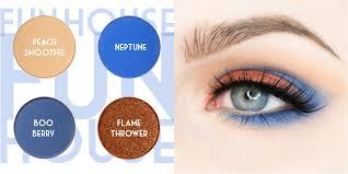 10 makeup geek eyeshadow color combos makeup geek