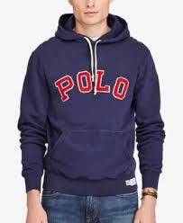 macy s ralph sweaters polo ralph s knit baseball jacket sweaters