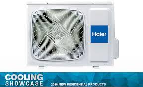 malayalam home design magazines air conditioning heating refrigeration news weekly