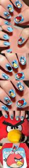 best 25 bird nail art ideas on pinterest feather nail art
