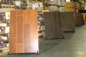 floor and decor brandon fl floor and decor outlet locations dayri me