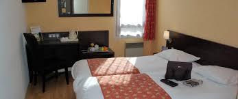 chambres communicantes chambres chambres communicantes hotel beaune comfort hôtel de