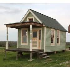 Small Houses For Sale 60 Best Fixer Upper Homes For Sale Images On Pinterest Fixer