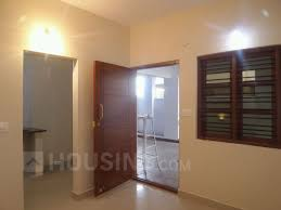 Used Furniture For Sale In Bangalore Quikr Independent Houses Villas For Sale In J P Nagar Villas In