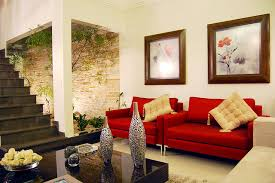 Home Renovation Ideas - Home interior design tips