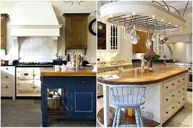 kitchen island layouts and design kitchen island designs kitchen island designs kitchen island bench