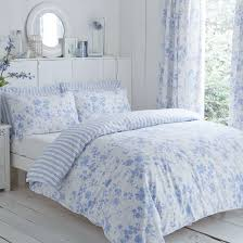 Devon Duvets Bedroom Devon Floral King Size Duvet Covers With Nightstand And
