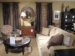 ethan allen home interiors ethan allen interior decorating pictures traditional living