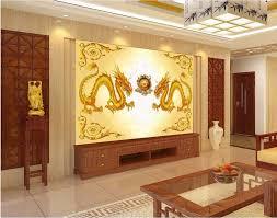salle de bain style romain achetez en gros fond d u0026 39 u0026eacute cran u0026agrave double rouleau en