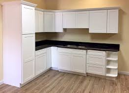 merlot cabinets for kitchen merlot kitchen cabinets ideas
