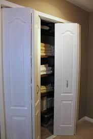 Sliding Bifold Closet Doors How To Change Sliding To Bifold Closet Doors Ideal For Home