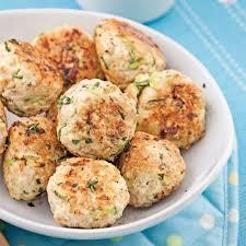 basilic cuisine bouchées de porc trempette au basilic recettes cuisine et