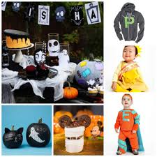 party ideas halloween halloween costume and party ideas halloween nyc single mom