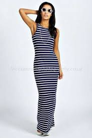 shop all cheap womens maxi dresses petite harriet plunge striped