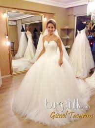 turkish wedding dresses bugelinlik wedding dresses istanbul women fashion turkish