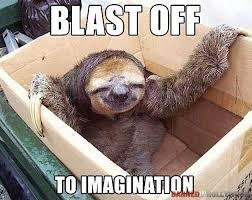Best Sloth Memes - funny sloth memes 02