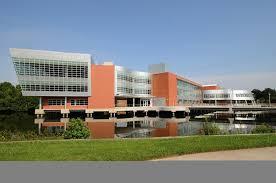 Tcc Map Visit Tcc U0027s Virginia Beach Campus Tidewater Community College