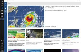 Weather Channel Radar Map The Weather Channel Brings The Most Precise Weather And Radar To