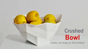 Cool Fruit Bowls by Crushed Bowl On Vimeo