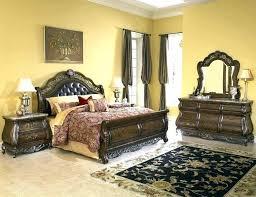 edwardian bedroom furniture for sale pulaski bedroom furniture edwardian propertyexhibitions info