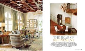 southern home interiors southern home remodeling new homes and remodeling in southern