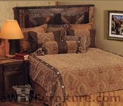 Western Duvet Covers Scale Section Image Jpg