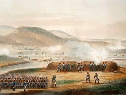 siege napoleon siege of toulon alchetron the free social encyclopedia