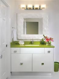 green countertop bathroom ideas houzz