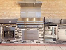 Pizza Kitchen Design Kitchen Pizza Kitchen Equipment Artistic Color Decor Excellent
