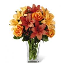 thanksgiving bouquet thanksgiving flowers birthday funeral flower arrangements in