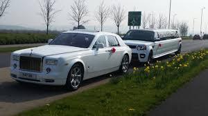 lime green range rover limo hire bradford supercar hire ferrari lamborghini range